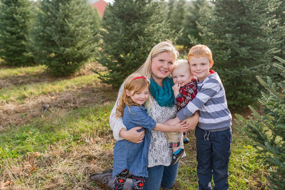 christmas tree-26
