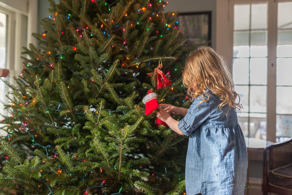 christmas tree-28