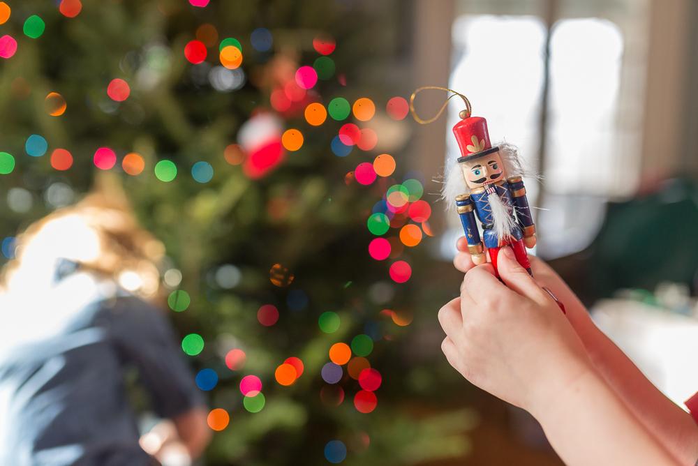 christmas tree-29