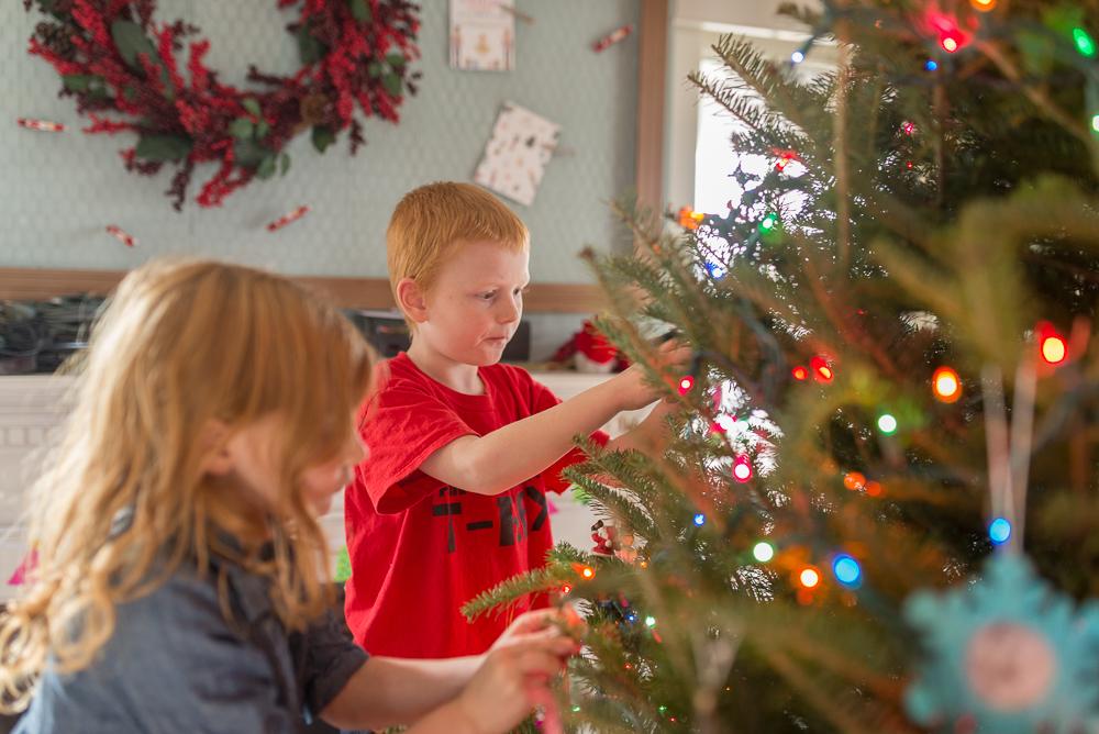 christmas tree-30
