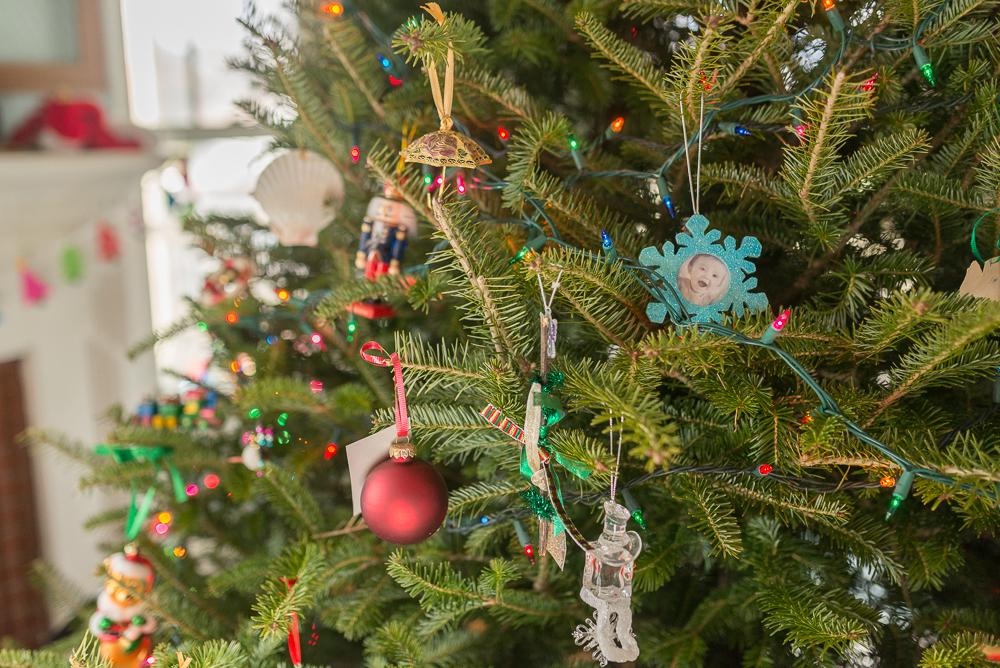 christmas tree-31