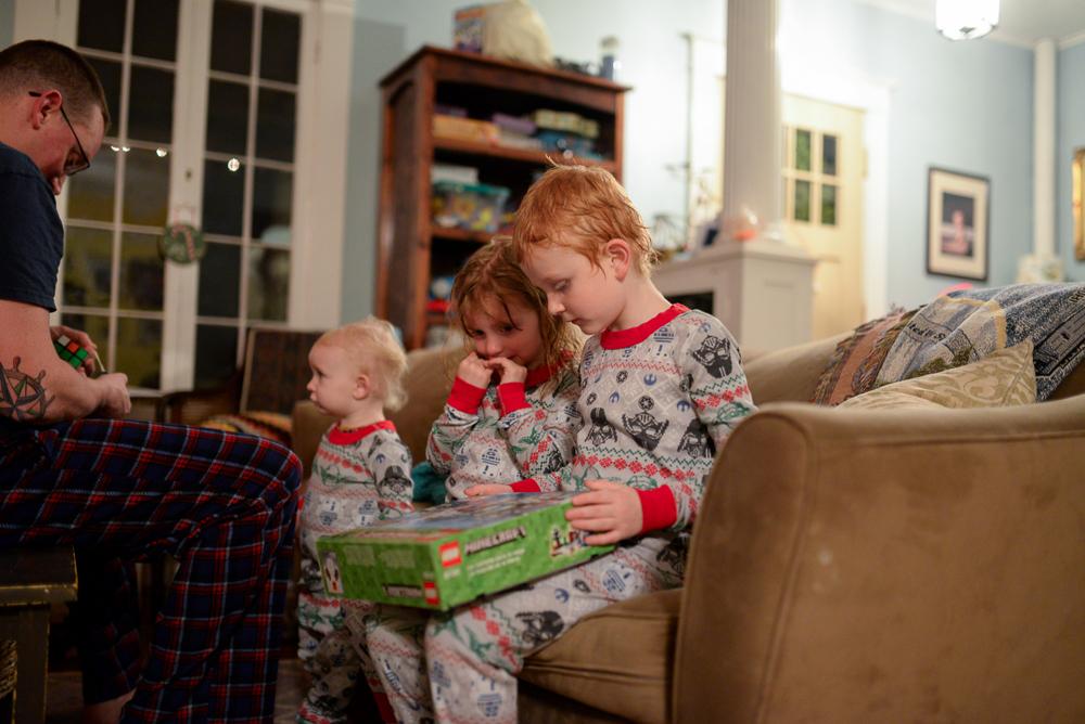 family christmas 2015-14