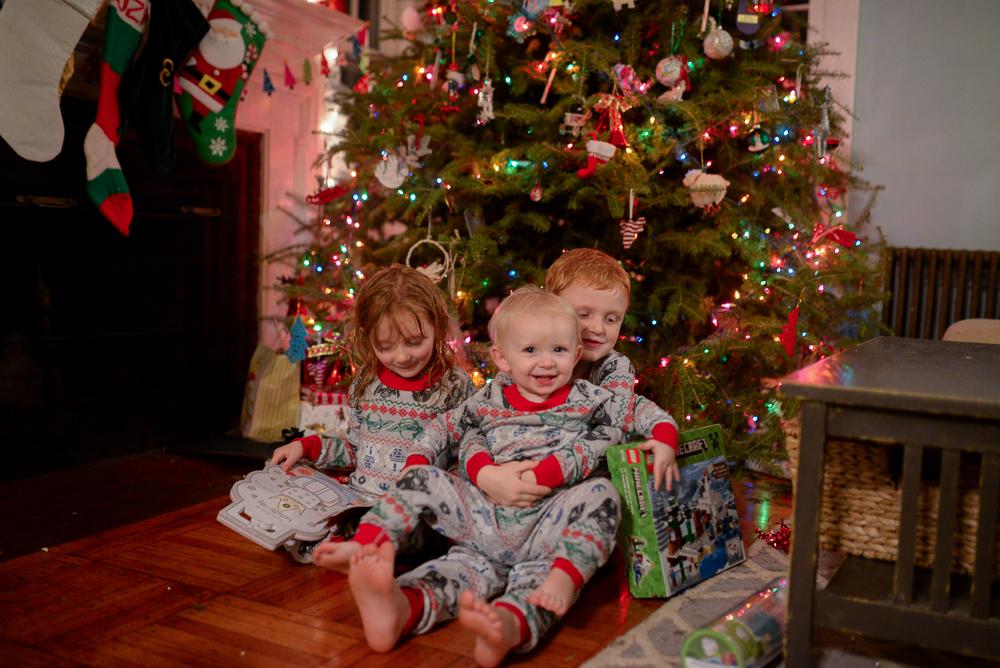 family christmas 2015-21