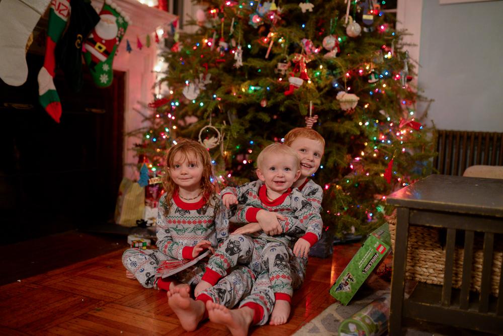 family christmas 2015-23