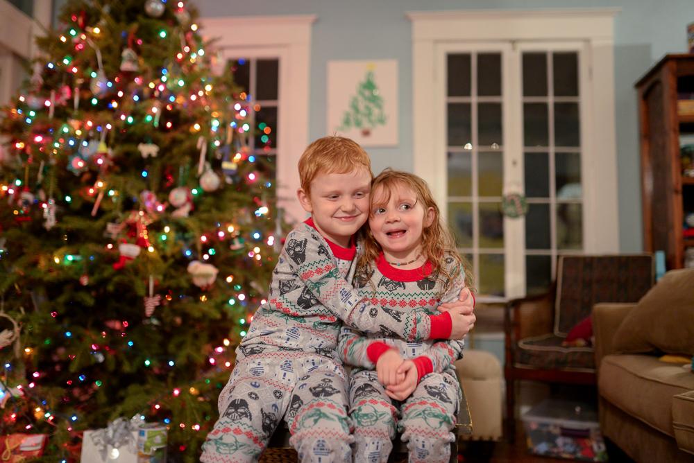 family christmas 2015-25