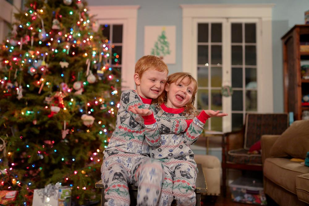 family christmas 2015-26