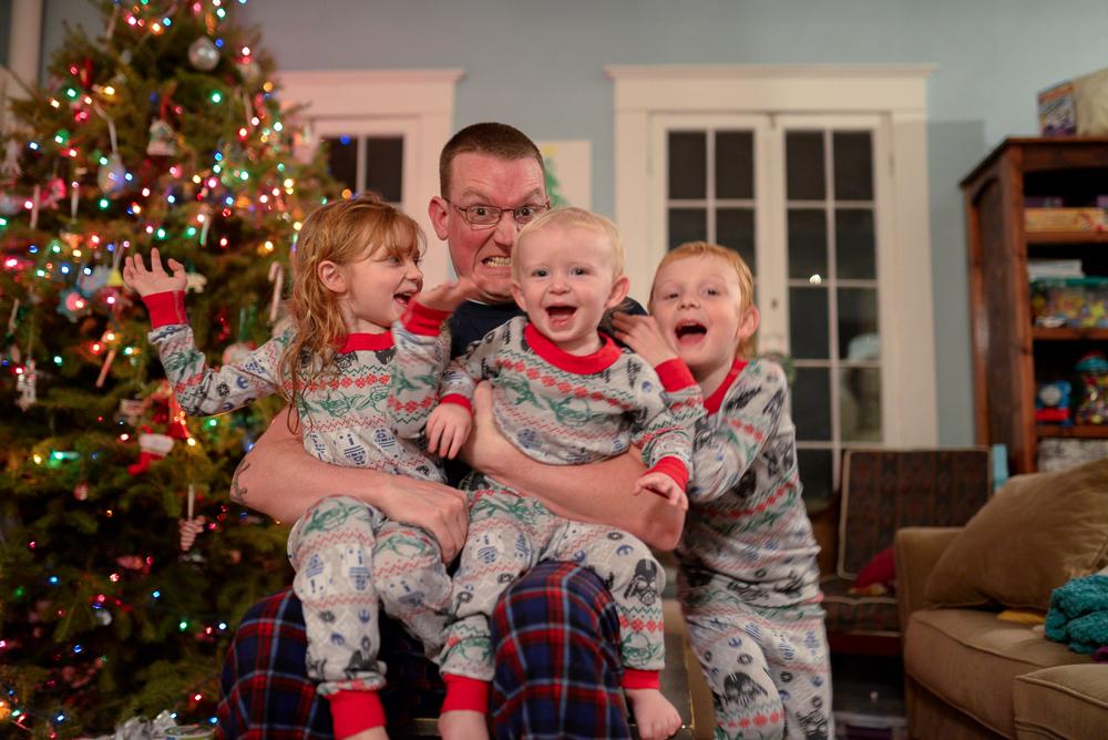 family christmas 2015-27