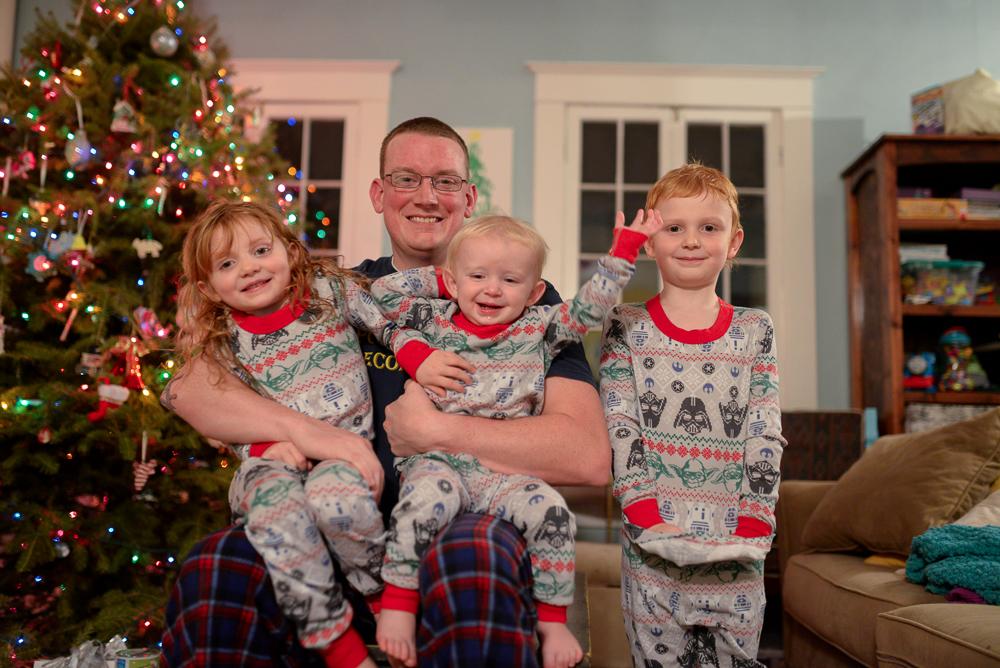 family christmas 2015-28