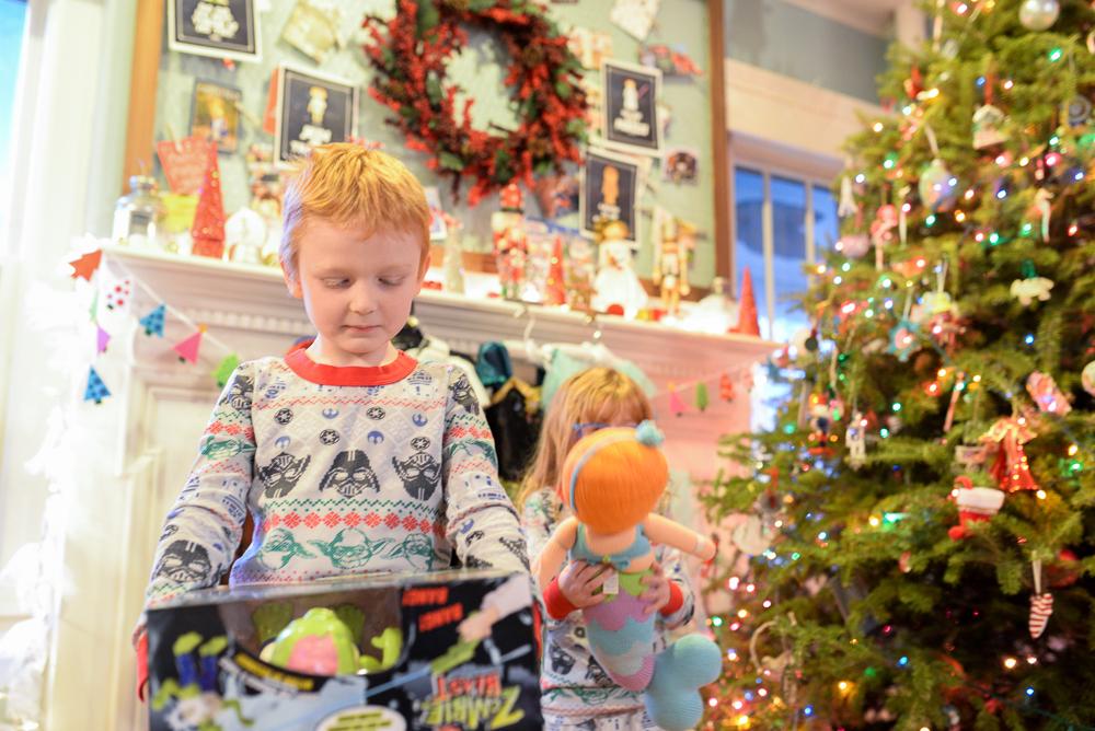 family christmas 2015-33