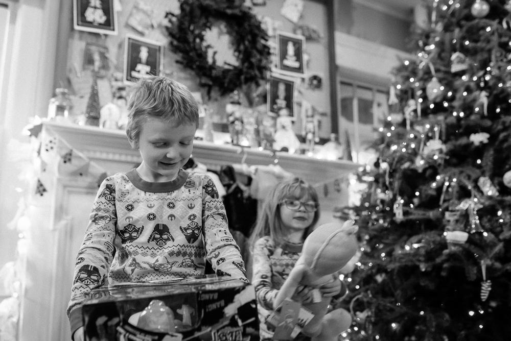 family christmas 2015-34
