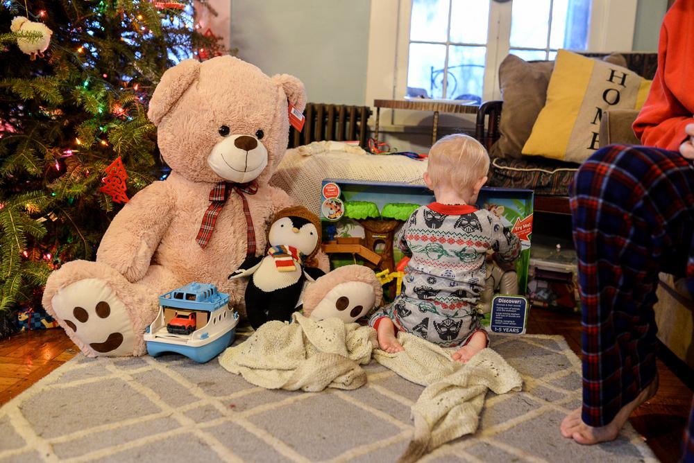 family christmas 2015-35