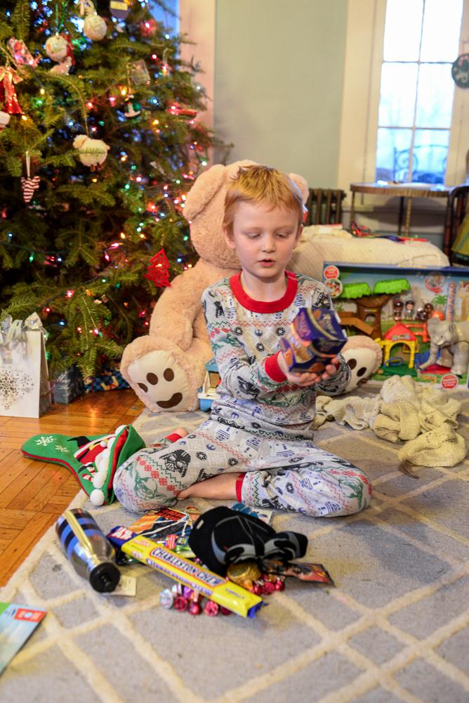 family christmas 2015-38