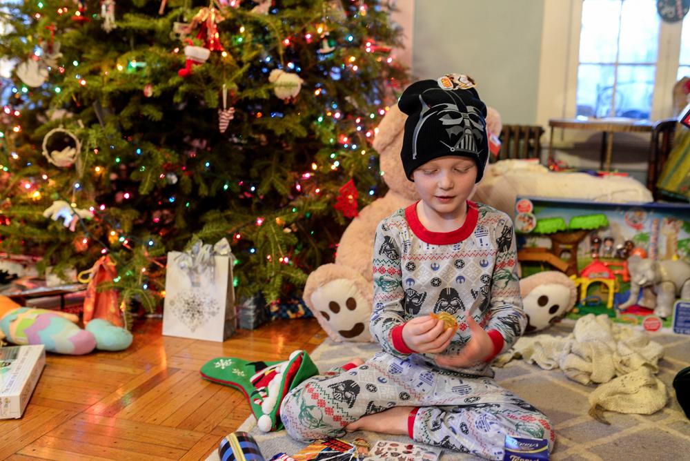 family christmas 2015-40