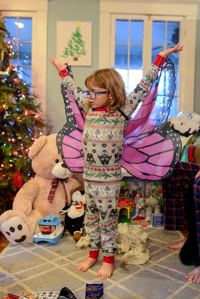 family christmas 2015-41