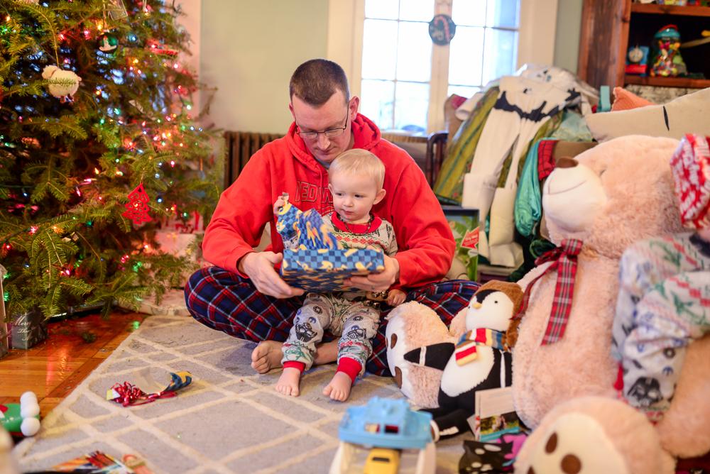 family christmas 2015-47