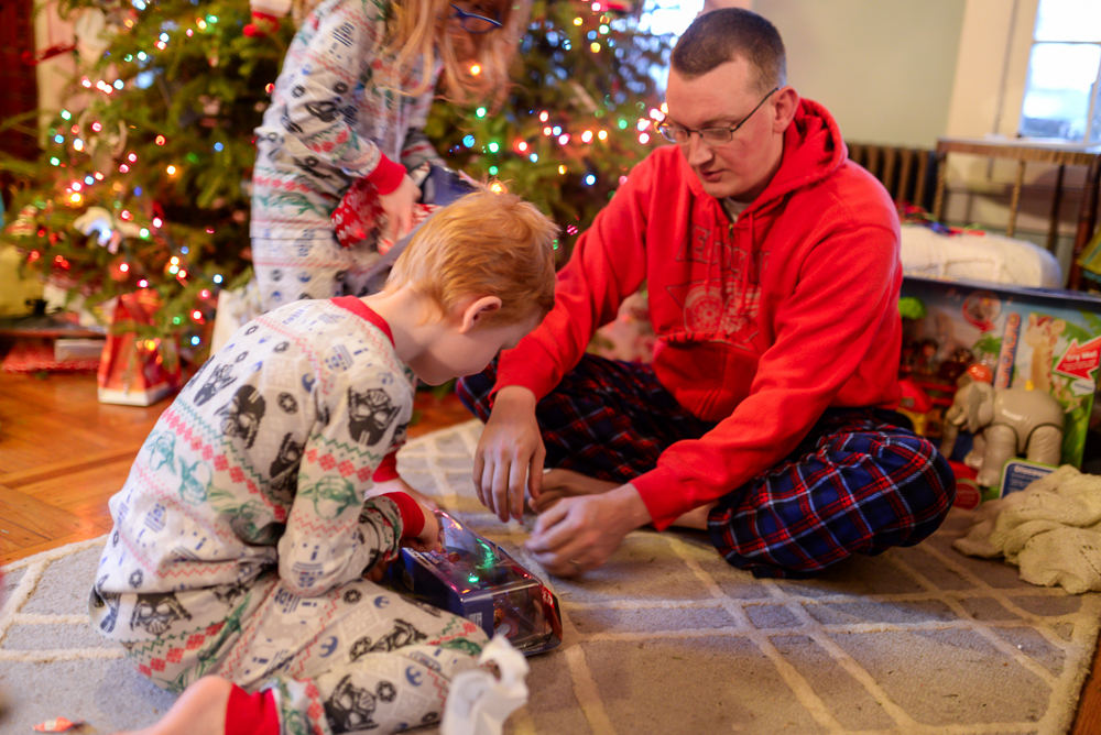 family christmas 2015-48