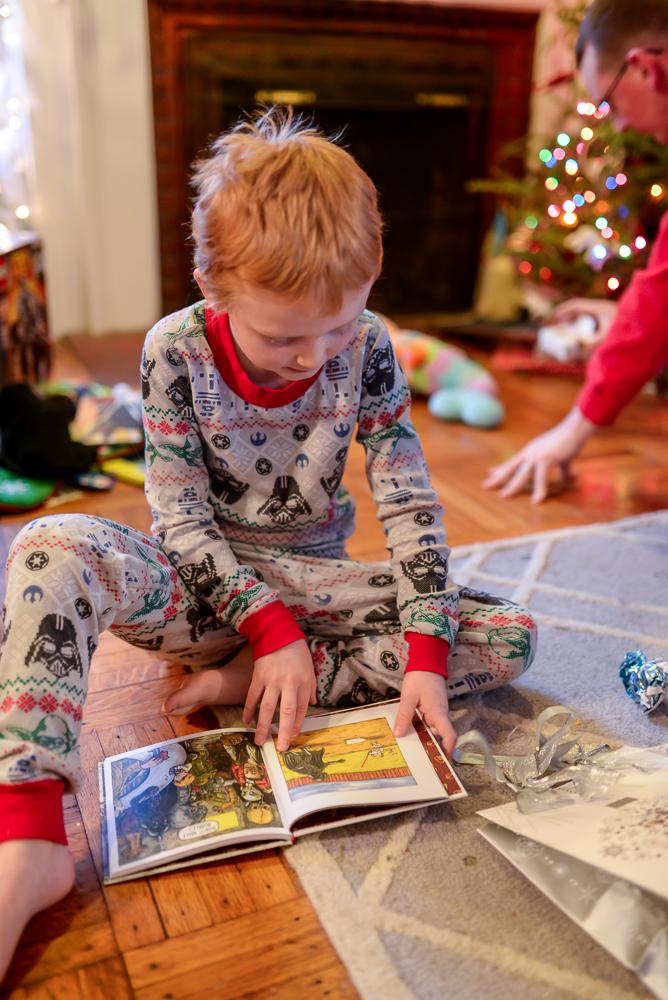 family christmas 2015-50