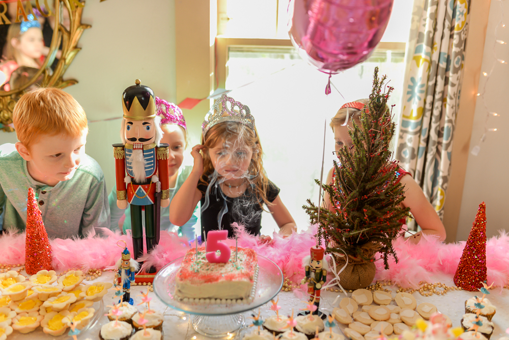 nutcracker birthday party pictures-102