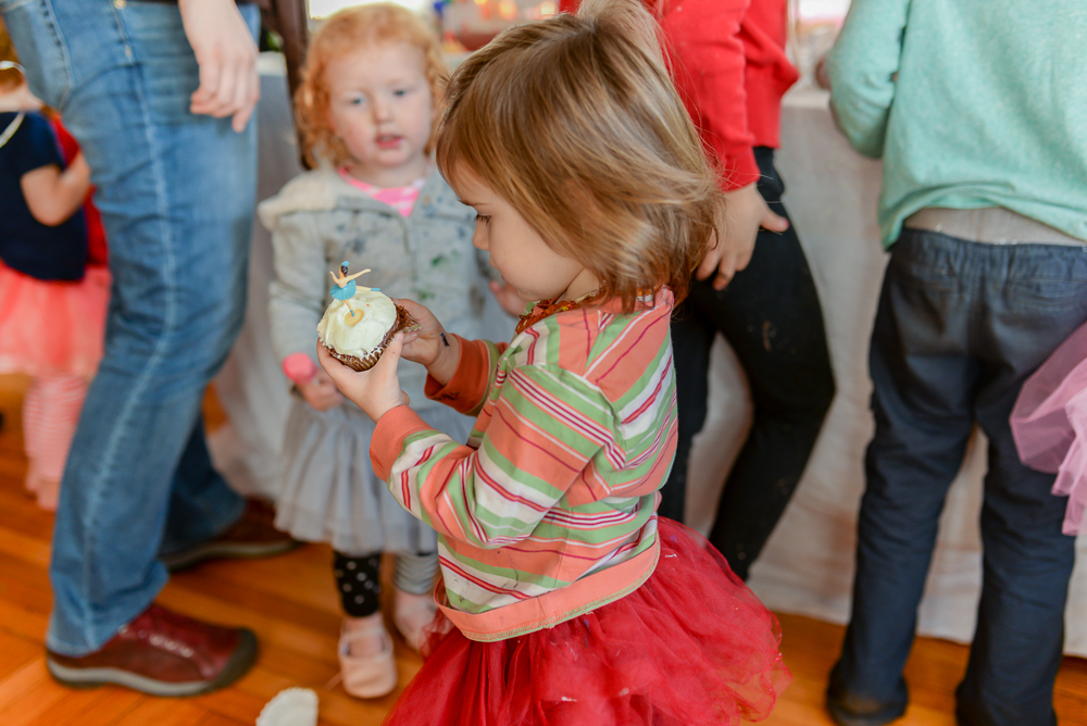 nutcracker birthday party pictures-107