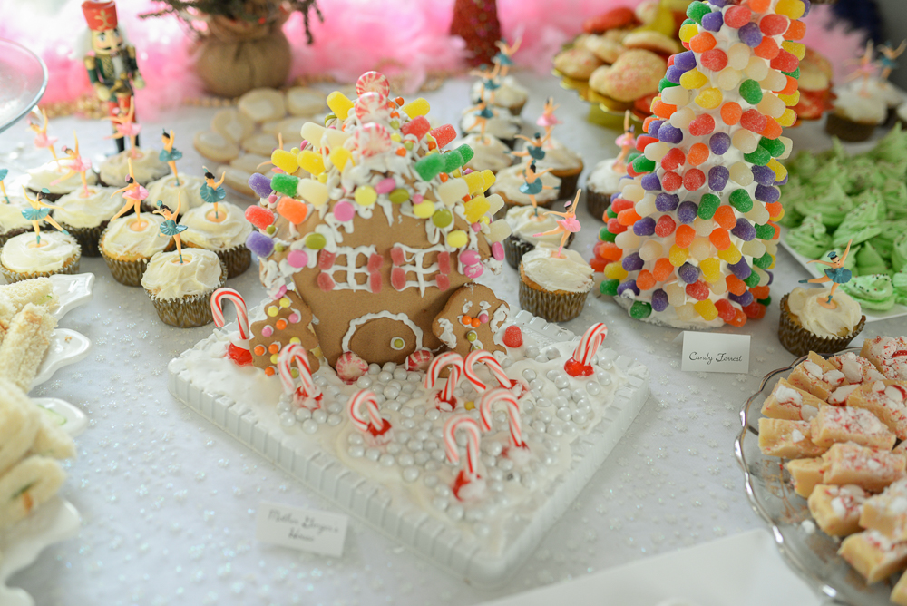 nutcracker birthday party pictures-11