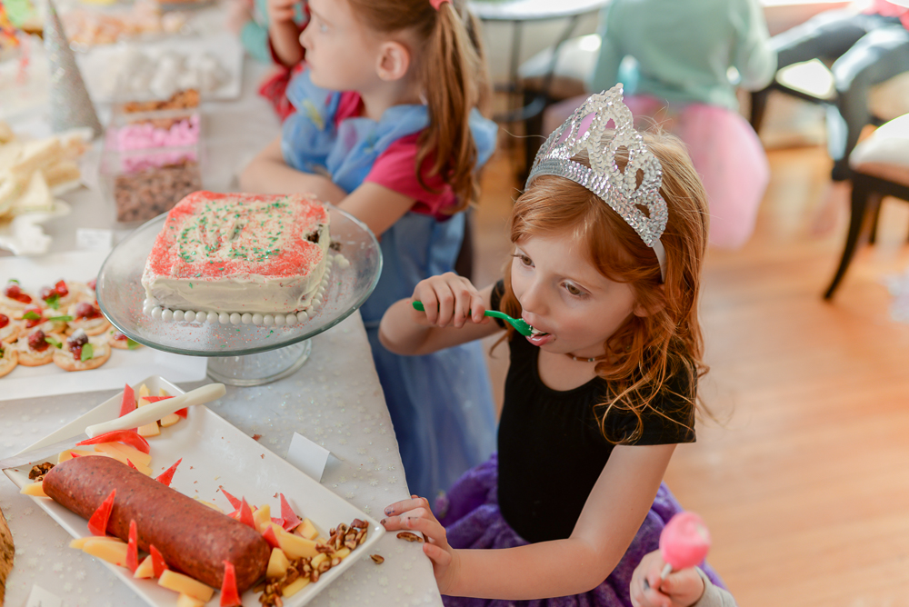 nutcracker birthday party pictures-110