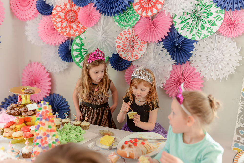 nutcracker birthday party pictures-111