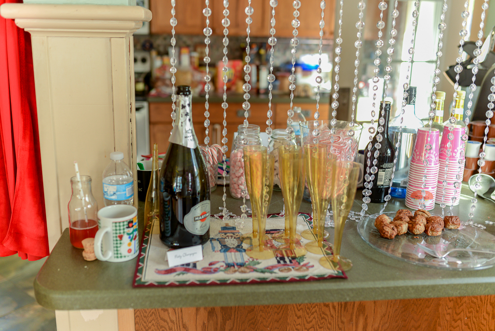 nutcracker birthday party pictures-112