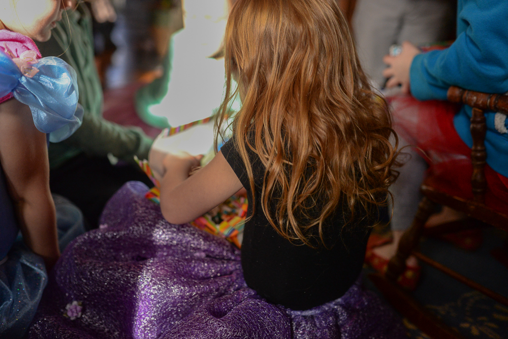 nutcracker birthday party pictures-116