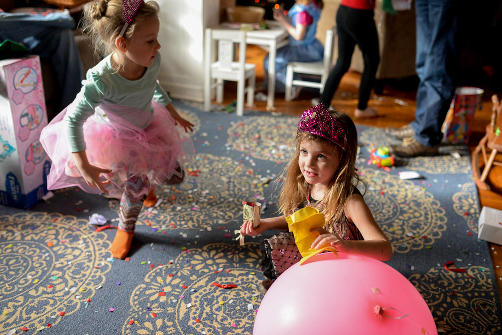 nutcracker birthday party pictures-129