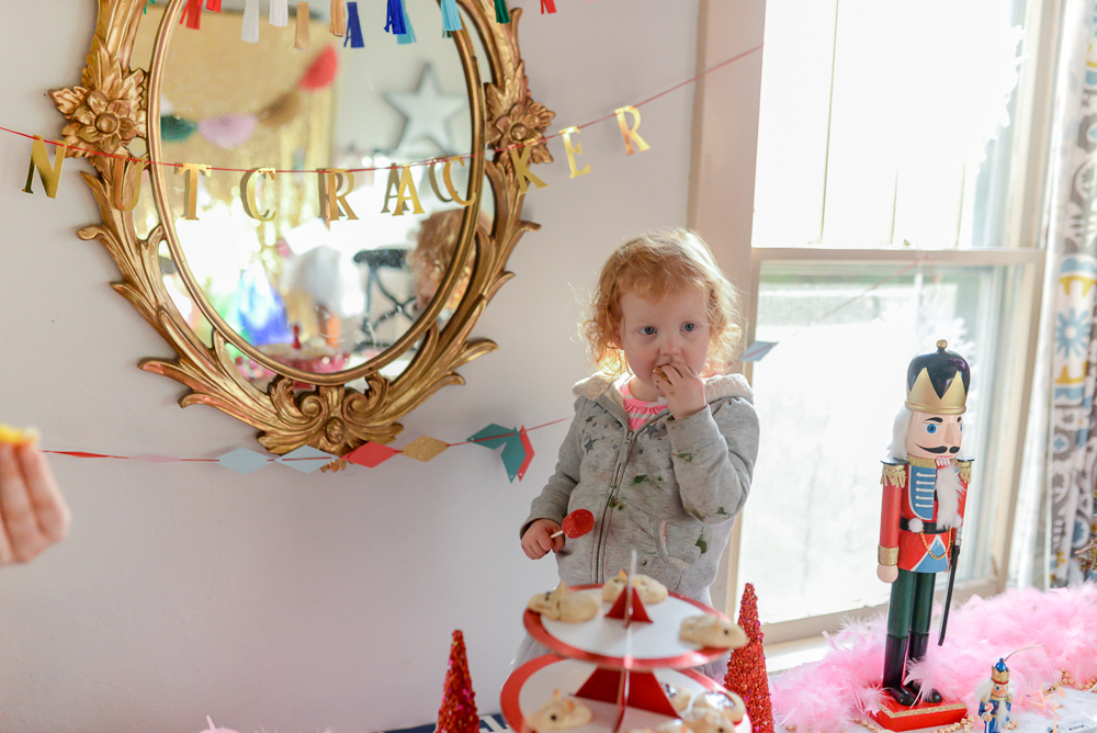nutcracker birthday party pictures-134