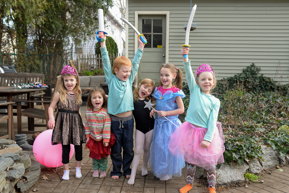 nutcracker birthday party pictures-143