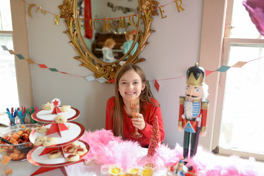 nutcracker birthday party pictures-151