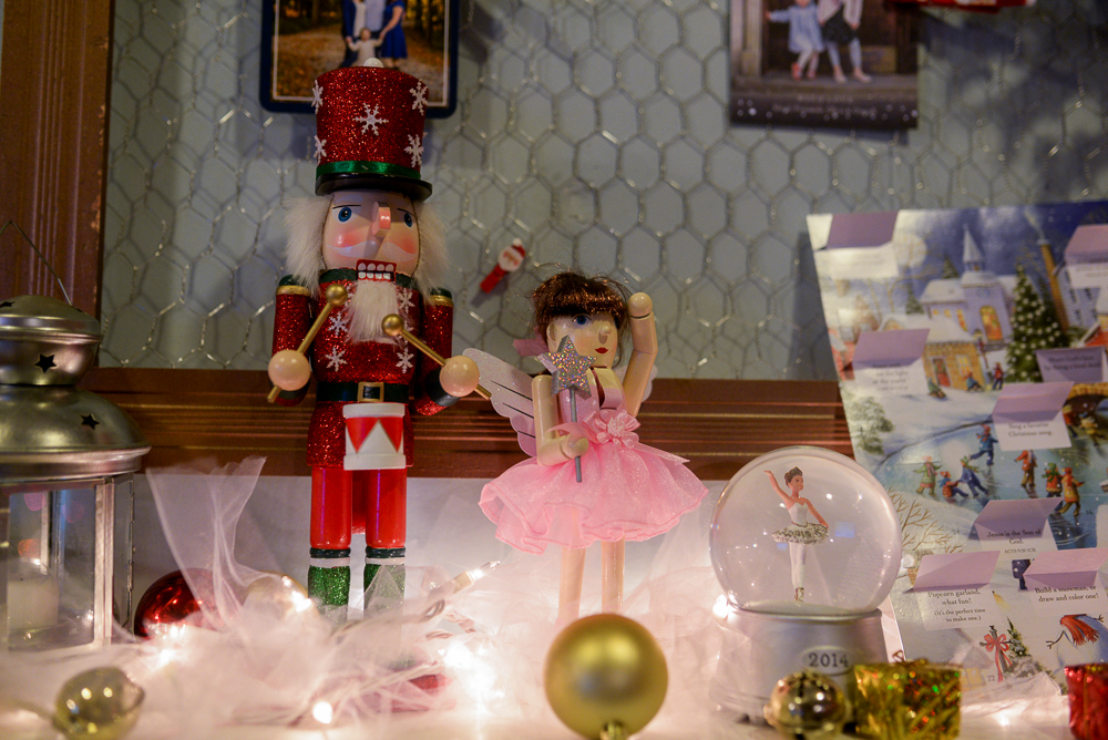 nutcracker birthday party pictures-178
