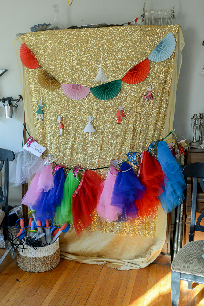 nutcracker birthday party pictures-23
