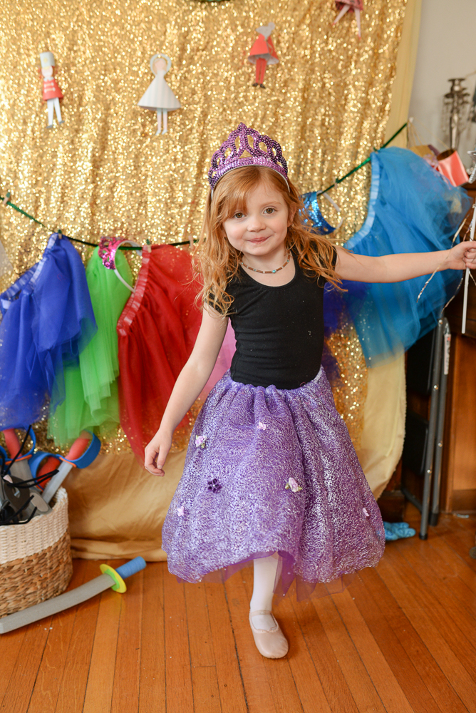 nutcracker birthday party pictures-46