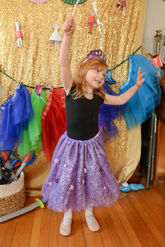 nutcracker birthday party pictures-48
