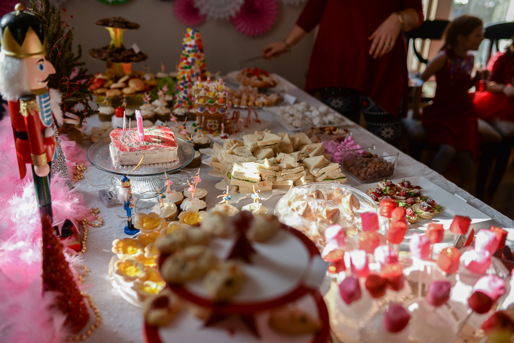 nutcracker birthday party pictures-62