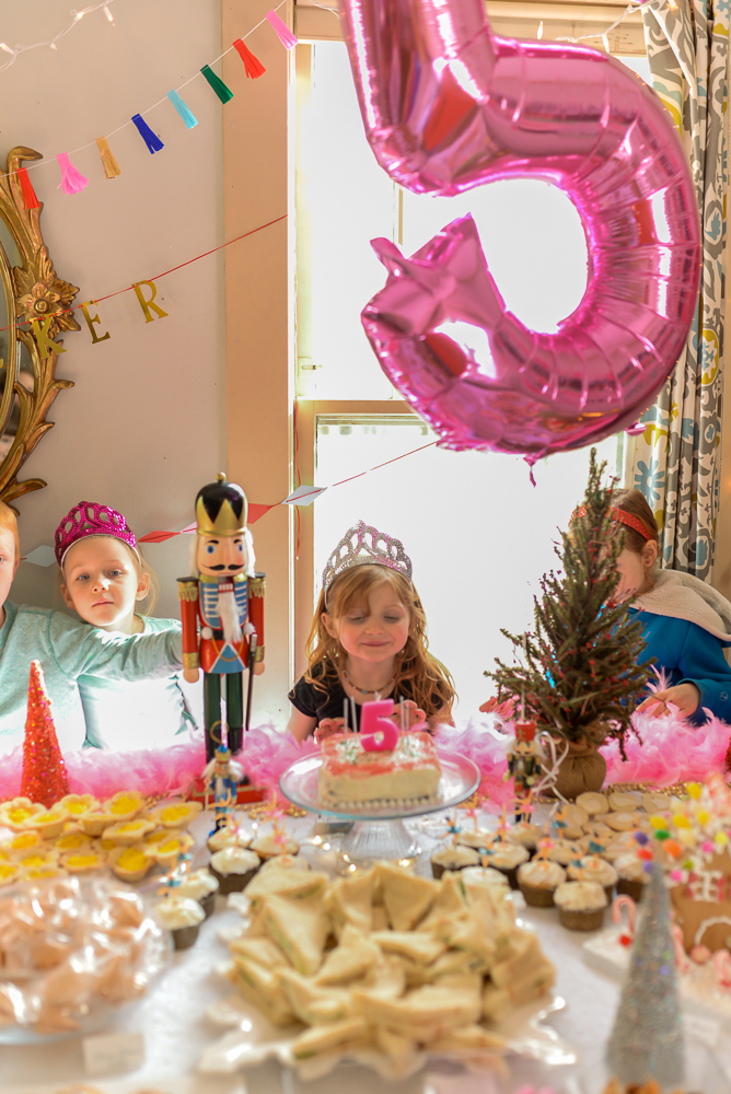 nutcracker birthday party pictures-87