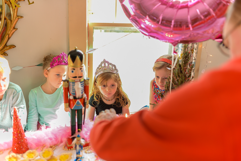 nutcracker birthday party pictures-89
