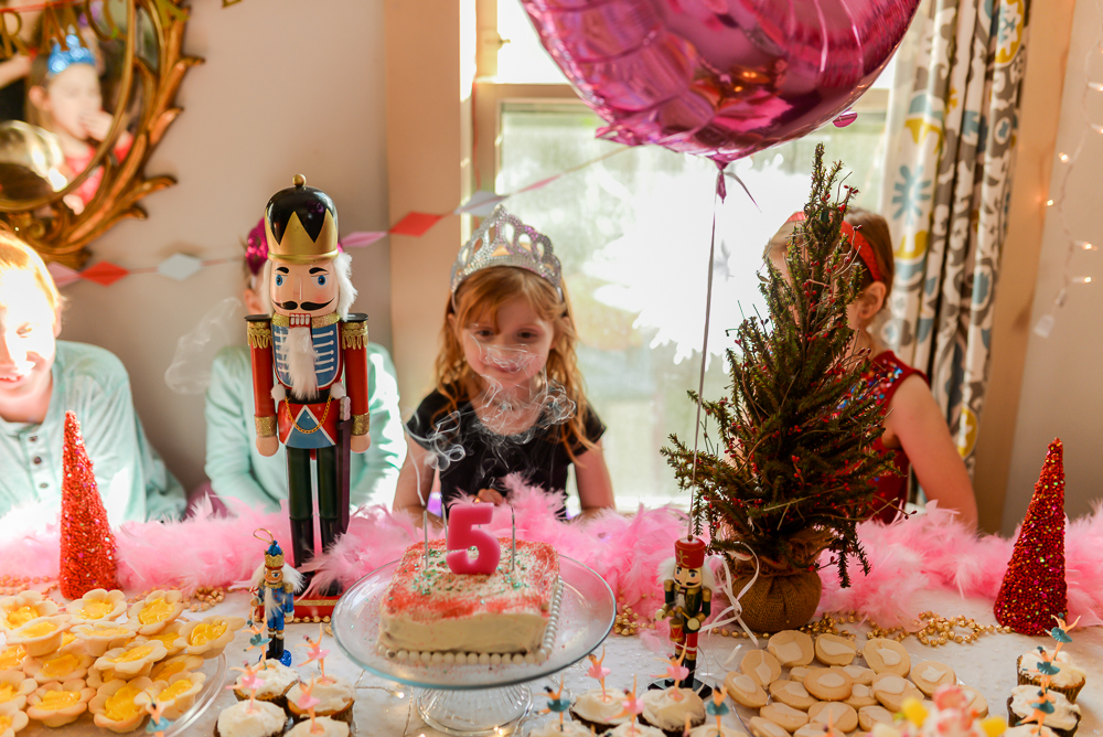 nutcracker birthday party pictures-95