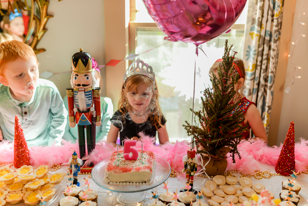nutcracker birthday party pictures-96