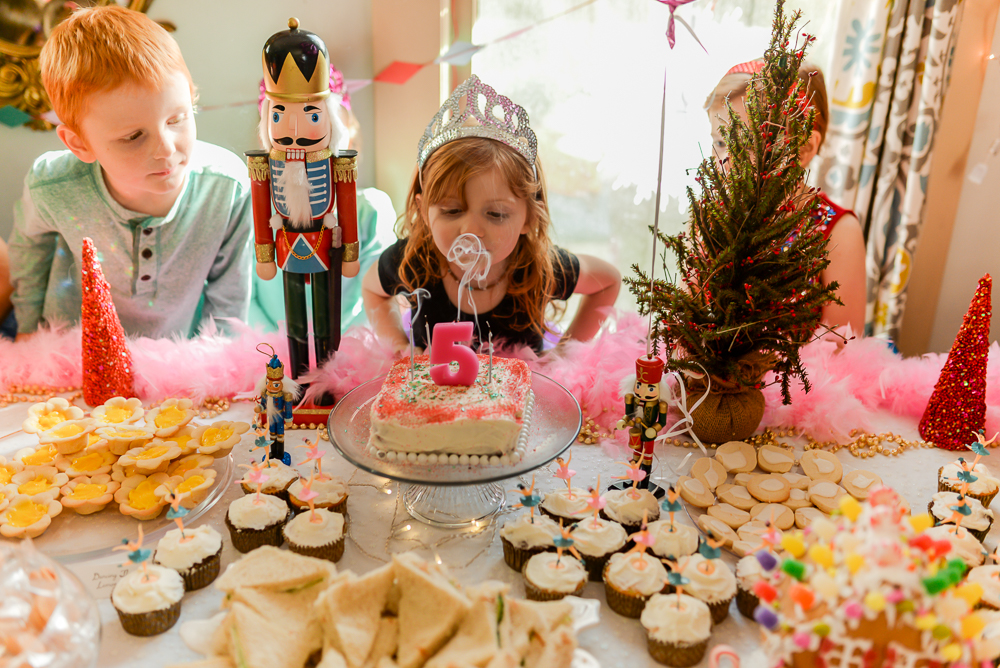 nutcracker birthday party pictures-99
