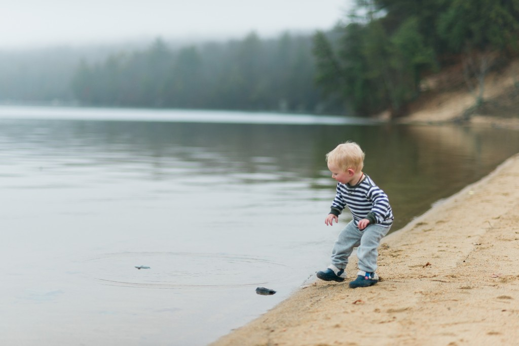 linc by the lake-12