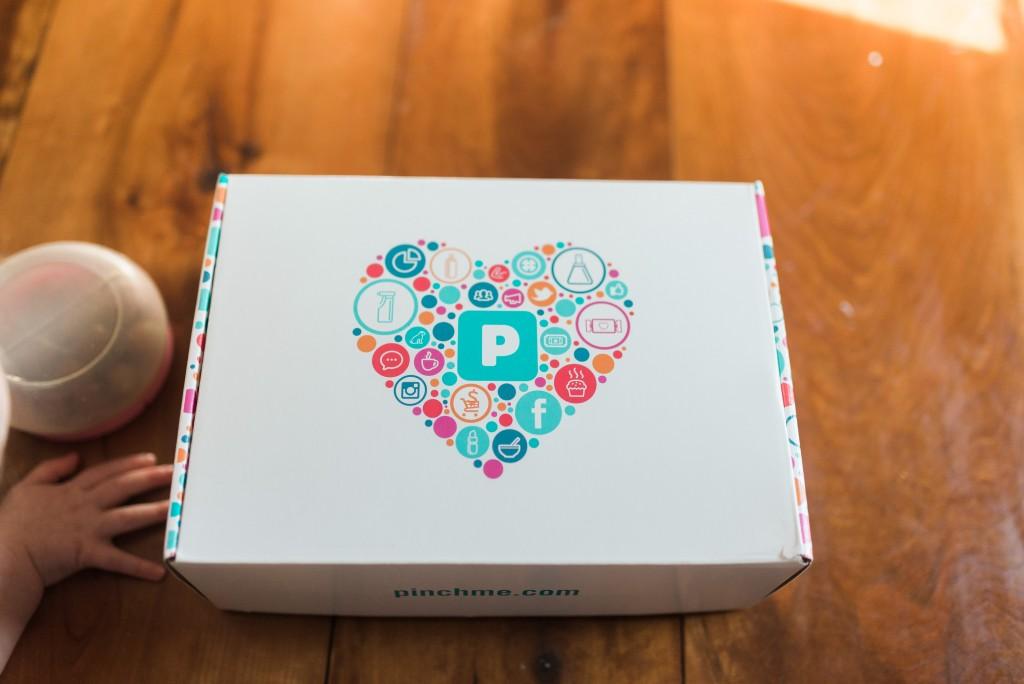 pinchme box_