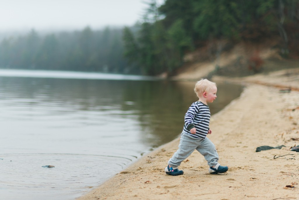 linc by the lake-16