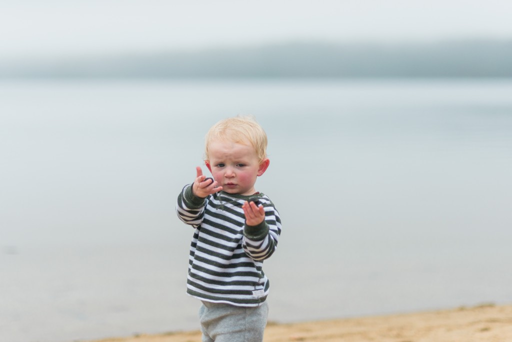 linc by the lake-21