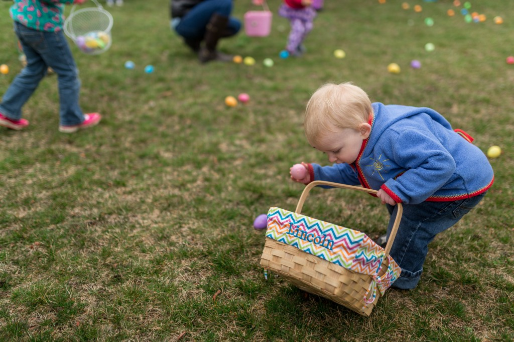 norwich egg hunt-19