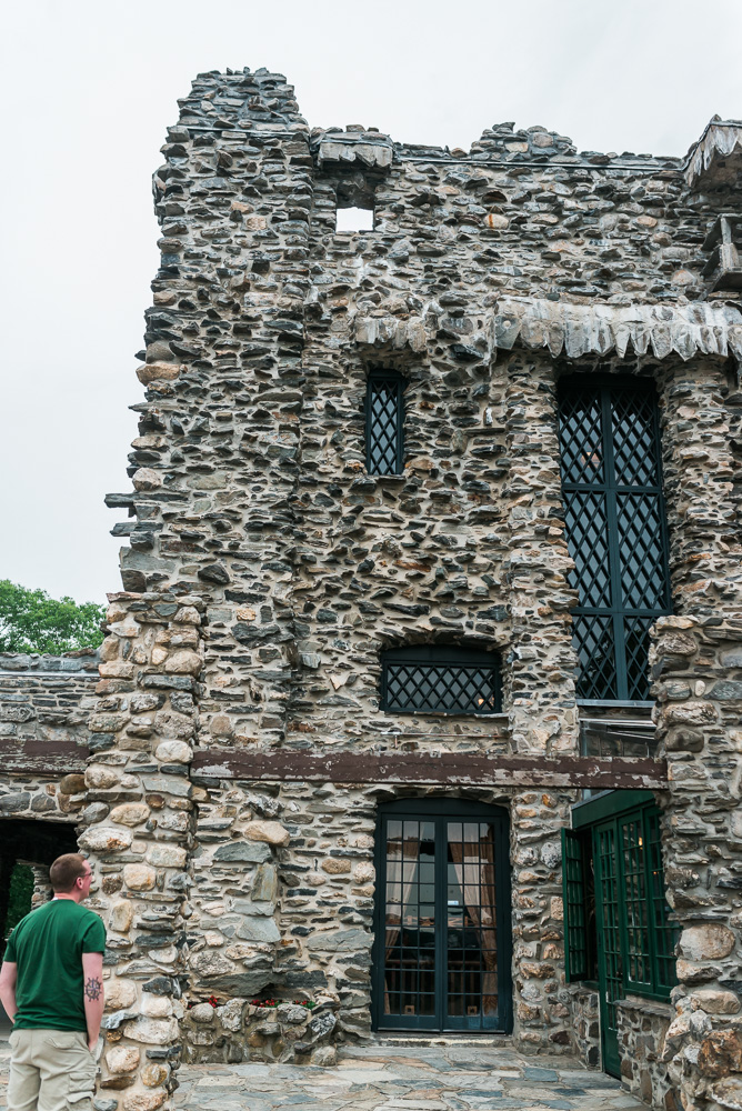 gillette castle-26