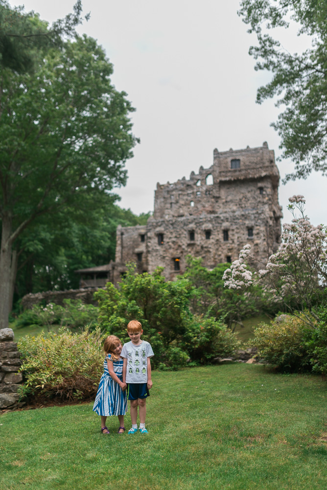 gillette castle-63