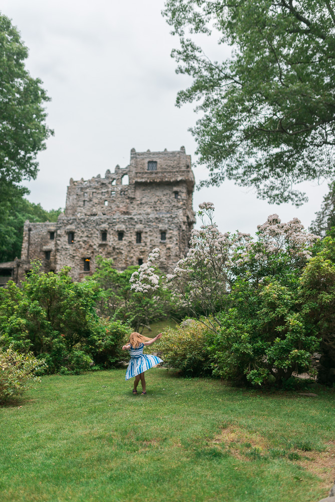 gillette castle-67